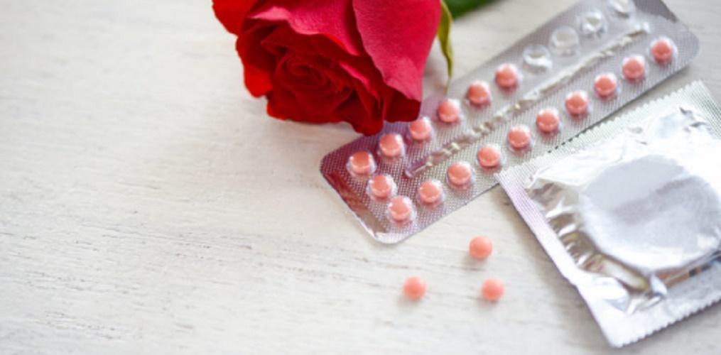 Birth - Contraceptives