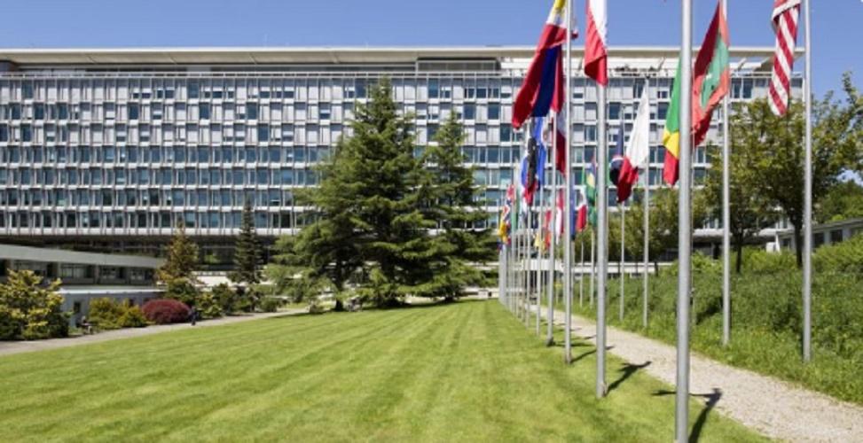 WHO-Geneva