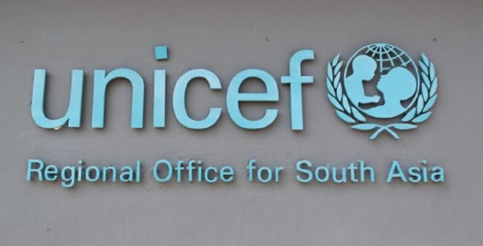 UNICEF-NGO