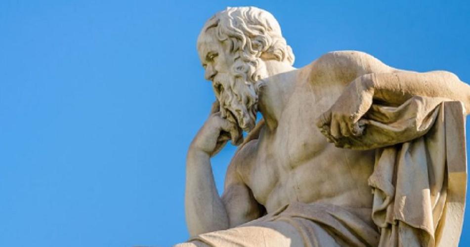 Oligarchy - Plato