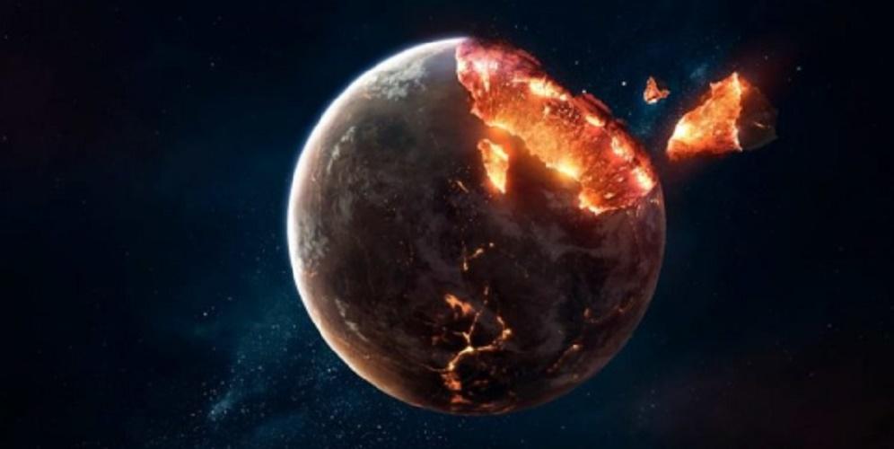 paradox fermi destruction of planet extraterrestrial life