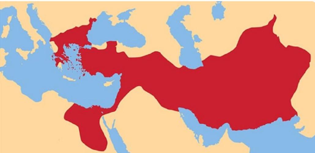 greek culture empire alexander the great