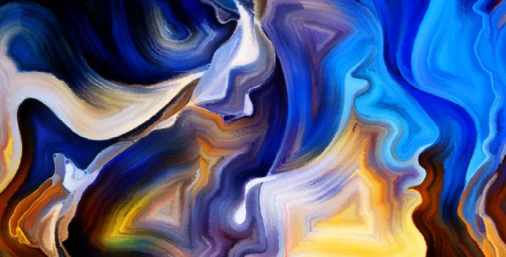 Expressionism - art