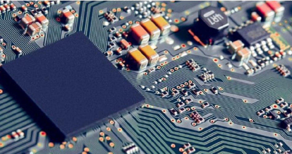 semi metal silicon metalloids