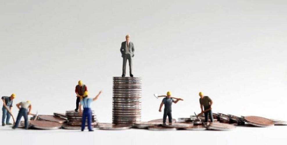 modes of production economy maximum capitalism