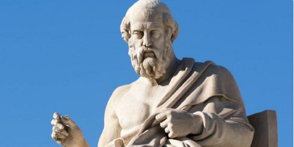Metaphysics-Plato