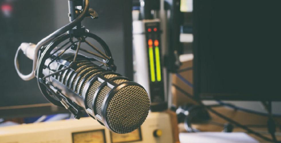Media - Radio