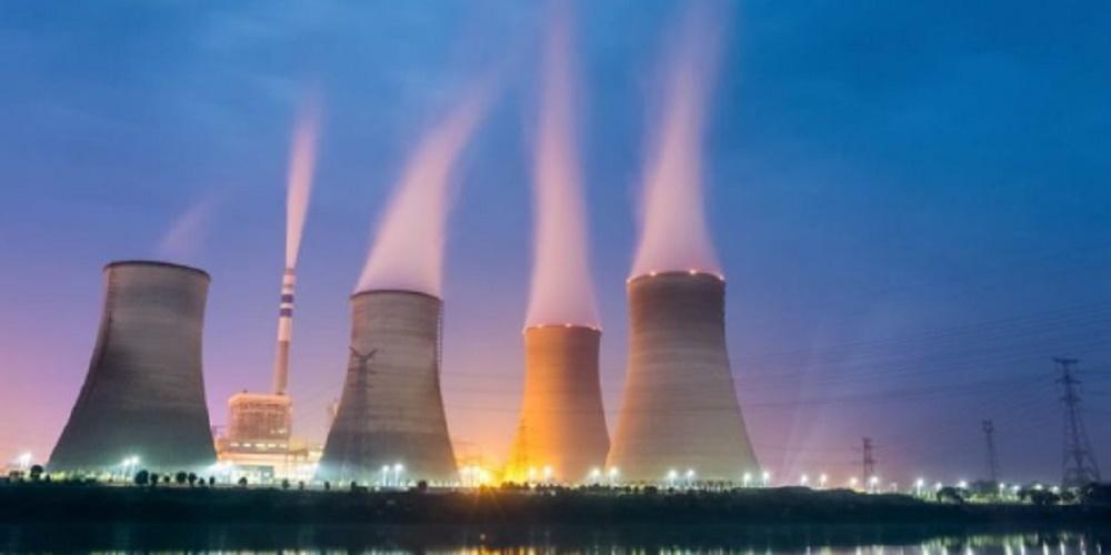 neutron nuclear fission energy