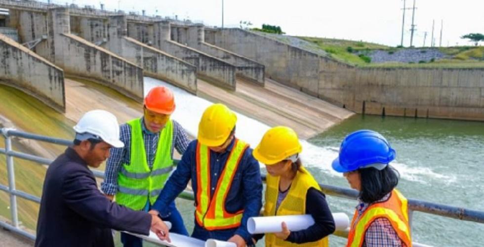 hydrology hydrology importance dam