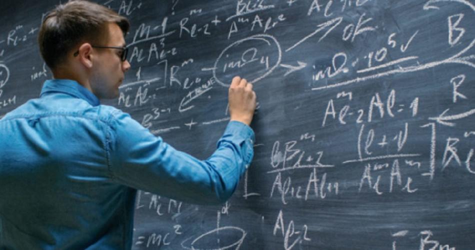 Hypothesis - Mathematics