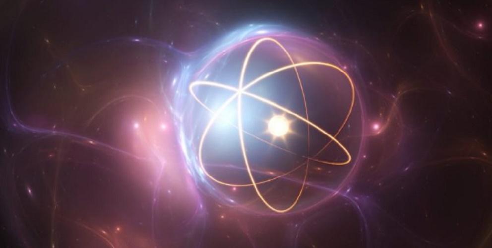Atom-Molecule