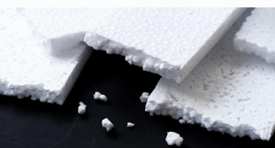 polystyrene polymer