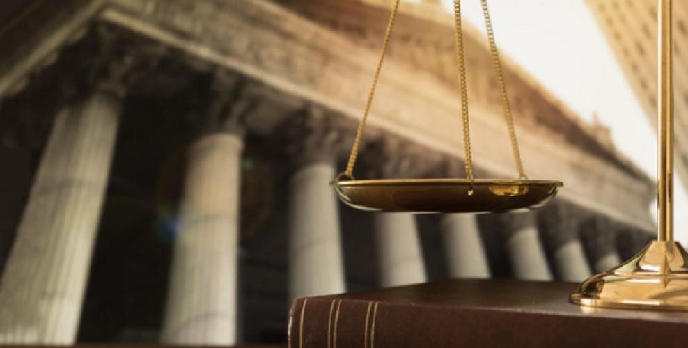 Roman Law - Public Law