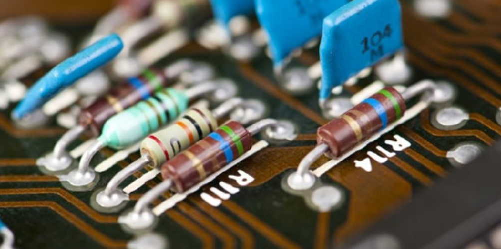 integrated circuit computer history
