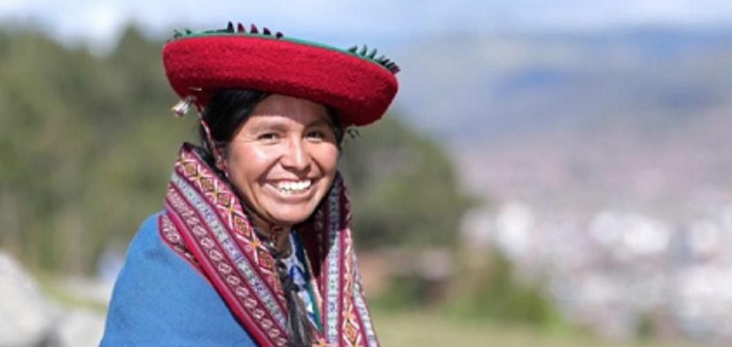 latin america latin america languages languages Quechua peru