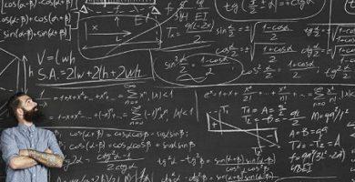 formal sciences - logic