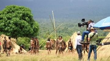 cinematography - cinema