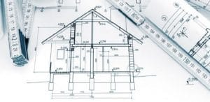 example technical drawing