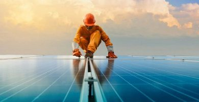inexhaustible resources solar energy