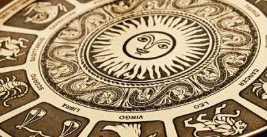 astrology - pseudosciences