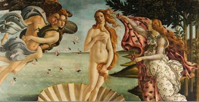 what is renaissance mean