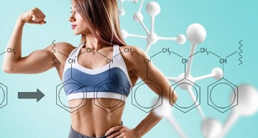difference between anabolism and catabolism