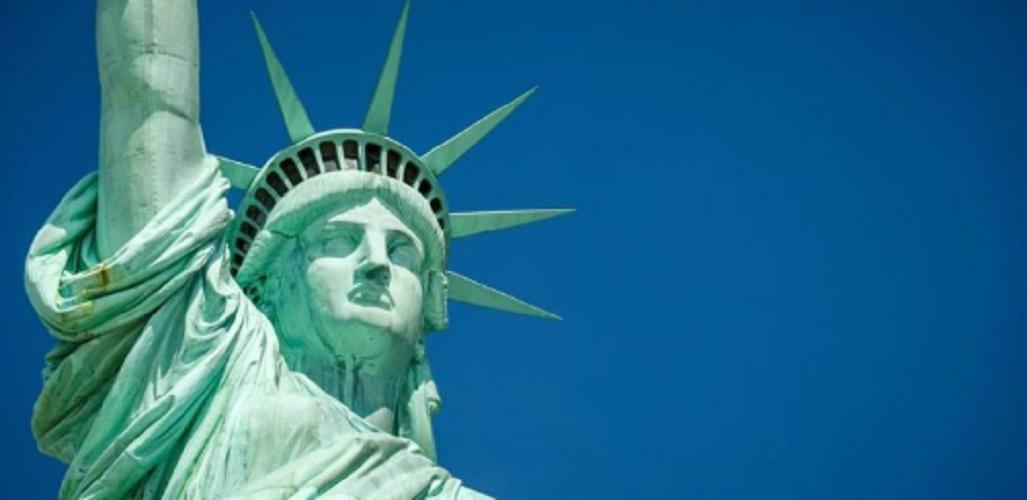 corrosion example statue of liberty copper