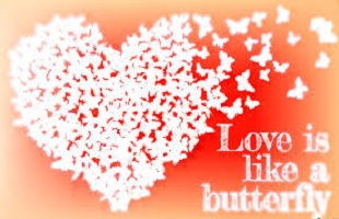 Romantic And Inspirational Short Love Quotes
