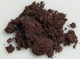 uses of phosphorus and atomic properties
