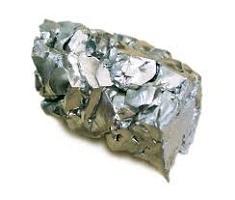 uses of zirconium and atomic properties