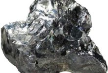 uses of silver and atomic properties