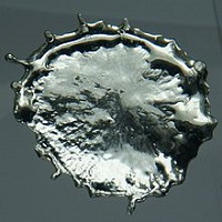 uses of tin and atomic properties