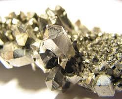 uses of niobium and atomic properties