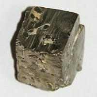 atomic properties of curium