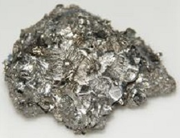 uses of hafnium and atomic properties