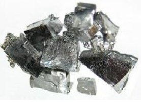 uses of tantalum and atomic properties