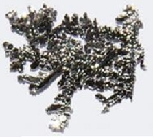 uses of platinum and atomic properties