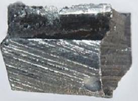 uses of neodymium and atomic properties