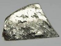 uses of laurentium and atomic properties