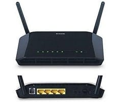 Difference Between DSL Modem And Cable Modem