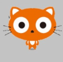 Cat live APK App