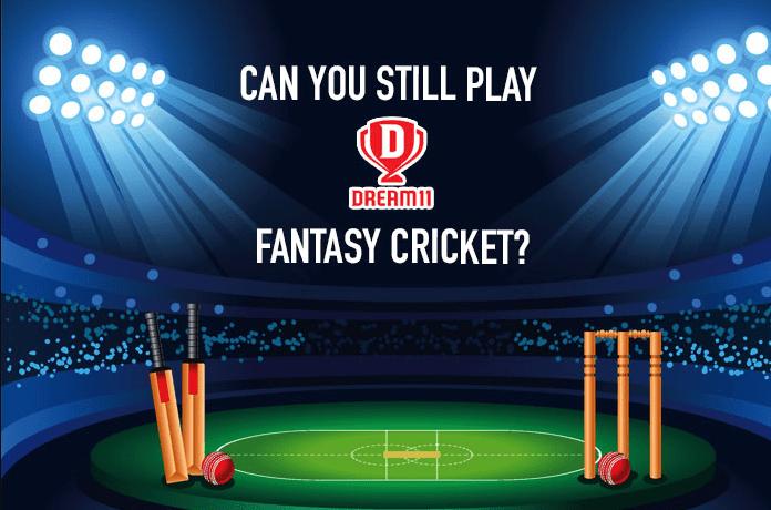 Jeet11 App Fantasy Cricket Download