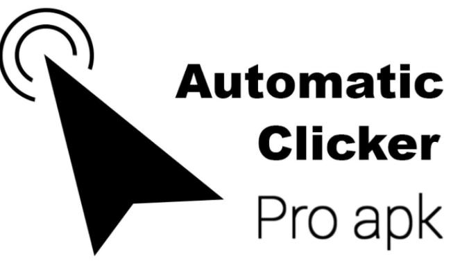 Automatic Clicker Download